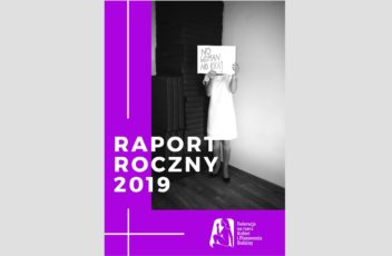 raport_roczny-2019_federa