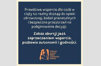 wsparcie dla kobiet w ciąży_konferencja 15.02.2020