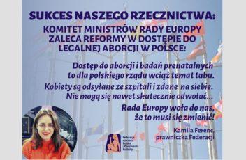 ETPCz_wyroki_Polska_monitoring
