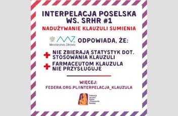 Interpelacja_klauzula_sumienia_www