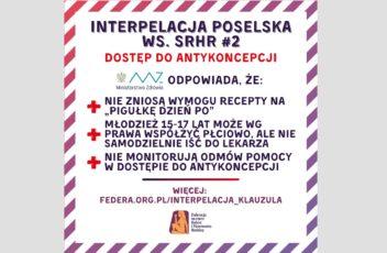 interpelacja_antykoncepcja_www
