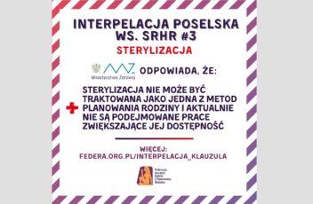 interpelacja_sterylizacja_www