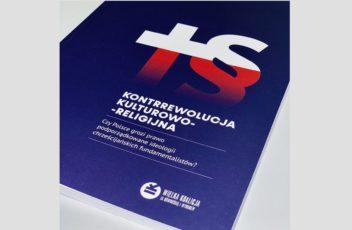 raport wkrw o ordo iuris