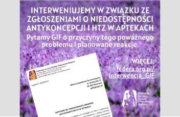 GIF_list_antykoncepcja_www