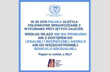 UPR_Polska_www