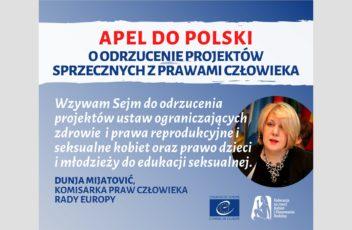 apel_komisarka_www