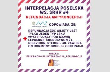 interpelacja_refundacja_www
