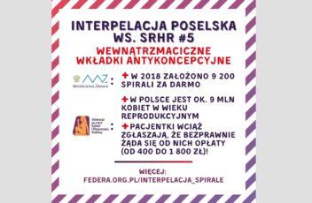 interpelacja_wkładki_www