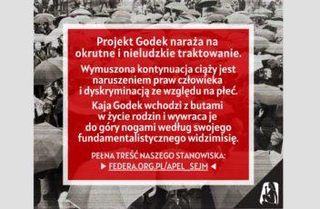 projekt_godek_www