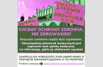 petycja_klauzula_sumienia_poprawka_www