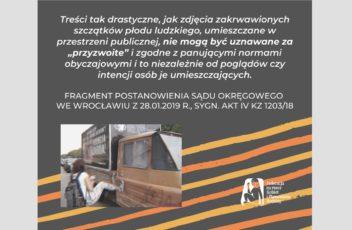 postanowienie_sądu_krwawe_antyaborcyjne_banery_www