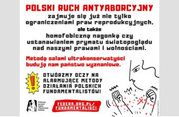fundamentalisci_www_ordo_iuris