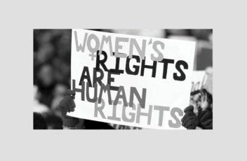 komisarka praw człowieka apel do Polski