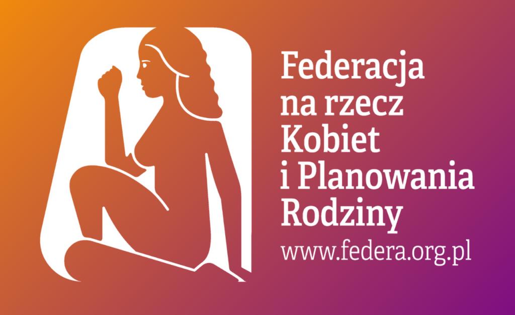 """STANOWISKO ZARZĄDU FEDERACJI PO """"WYROKU TZ"""" Z 22.10.2020"""