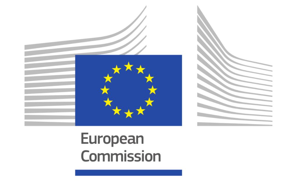 WZYWAMY KOMISJĘ EUROPEJSKĄ DO OBRONY FUNDAMENTALNYCH PRAW CZŁOWIEKA W POLSCE